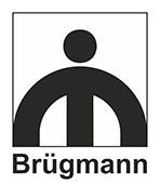 Logo Brügmann