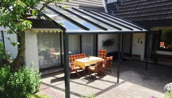 Terrassenwelten Frank Merz In Papenburg Terrassenwelten Merz